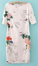 floral sales price