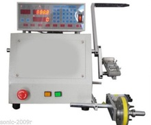 wholesale coil winding machine