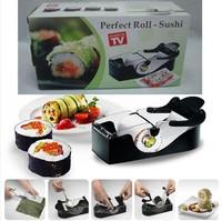 Retail 1474  roll sushi machine sushi mold perfect roll-sushi  (CQ)