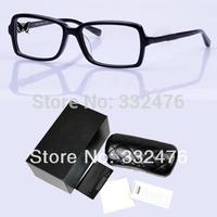 Free Shipping New 2014 Supernova Sale designer brand 3225 optical eye glasses frame box glasses myopia frame luxury sunglasses