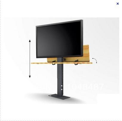 Tv meubels kasten promotie winkel voor promoties tv meubels kasten op - Meubilair tv industrie ...