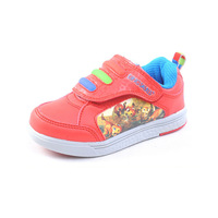 Free shipping Fashion dinosoles children sport shoes intergards the waterproof female kids sneakers