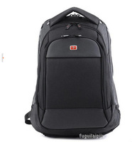Factory Direct Swiss Army Knife Backpack 14/15.6 inch computer bag backpack bag handbag custom men's businessbuy it now!