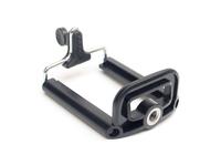 Universal Standard Tripod Mount Bracket Holder Smartphone Digital Camera Cellphone For iPhone 4 4s 5 5s