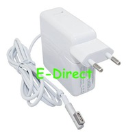 "60W Nagsafe Power Adapter 16.5V 3.65A EU/AU/US/UK Plug Replacement AC Power Adapter Charger for Apple 13"" MacBook Pro"