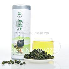 tie guan yin tea reviews