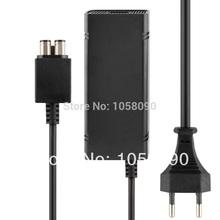 cheap 360 power cord