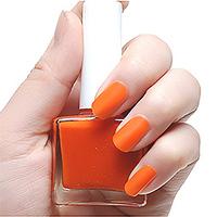 30 Color Bgirl New Scrub Nail Polish Matt Nude color Optional 12ml Thin Quick-drying More engaging nails uv lamp Free Shipping