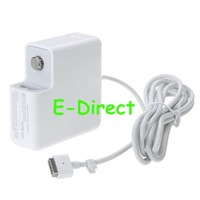 "For Apple 13"" MacBook Pro 60W 16.5V 3.65A Nagsafe Power Adapter Replacement AC Power Adapter Charger EU/AU/US/UK Plug"