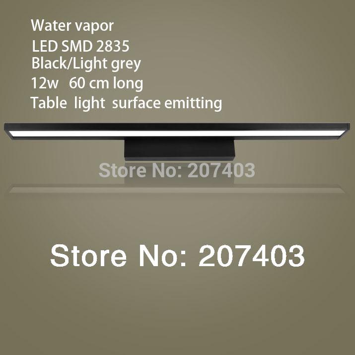 lamparas para bao de al vapor de bao moderno lmpara de pared apliques de lamparas para bao de vapor with espejo para bao moderno