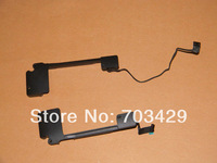 "Wholesale Price for Retina MacBook Pro 13"" A1425 MD212 MD213 Speaker 2012 Left Right Set  Spearkers New Oriignal"
