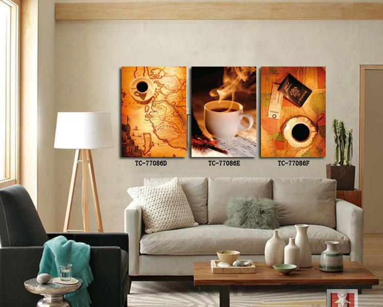dining room wall art sets. find this pin and more on dining room