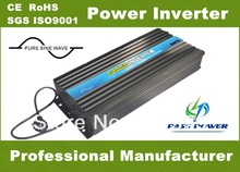 wholesale inverter charger