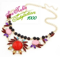 European Style Fashion Shiny  Summer Flavor Necklaces&Pendants Fashion Jewelry S203