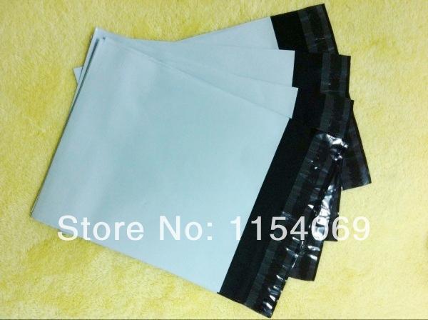 Упаковочные пакеты 20 x 30 ,  100 Plastic Pouch Bags 884