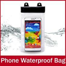 waterproof pvc promotion