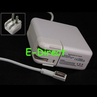 "For Apple MacBook  Pro 15"" 17''  EU/AU/US/UK Plug 85W 18.5V 4.6A Replacement Magsafe AC Power Adapter Charger"