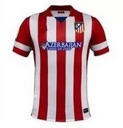 es camiseta del atletico madrid 1 eq