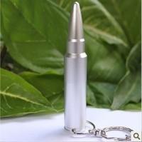 usb pen drive bullet Diamond Jewelry ak47 gun 8gb 16gb 32gb Bullet usb flash drive Memory Stick cartoon flash drive