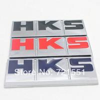 Free Shipping (5pieces/lot)  3D Metal Car Logo /Emblem /Badge,Top Quality Car Sticker For All Car