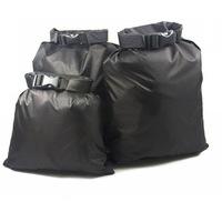 3pcs/set 1.5L /2.5L/ 3.5L Ultra light Waterproof Dry Bag Water Resistant Floating Boating Kayakin Camping Free Shipping  L0246