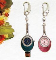 pen drive Diamond watch clock 4gb 8gb 16gb 32gb Jewelry usb flash drive flash memory stick pendrive gift free shipping