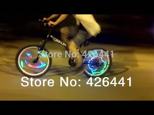 Bicycle Manufacturers Distributors Program