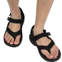 Free shipping Vietnam shoes sandals male flip flops sandals flip-flop sandals