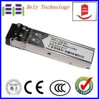 10pc pack of  J4858C 850nm 1000Base SX SFP transceiver ( DHL Free Ship)