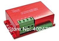 4Q DC Motor Drive/DC CONTROLLER/12/48RT50BL-XW/reversing