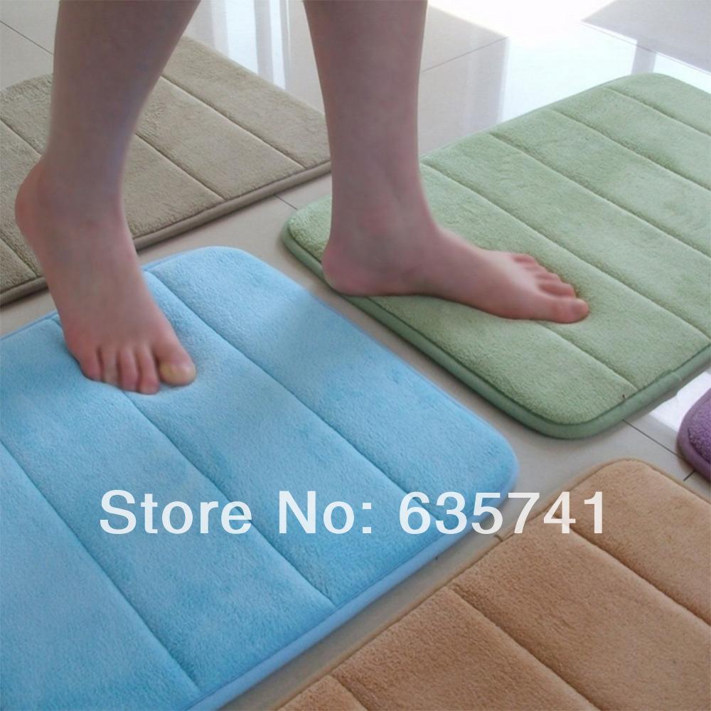 douche matten Promotie Winkel voor promoties douche matten op Aliexpress com