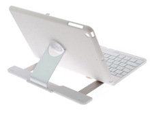 plastic keyboard cover promotion