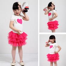 popular toddler skirt
