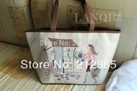 Avon fashion bag mummy bags shopping bag