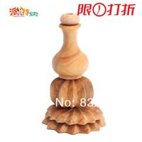 fit 28cm/33cm/36cm diameter bamboo birdcage hook decoration bamboo birdcage supplies full wooden handmade