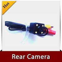 Car rear view Camera for Mazda 5 2011/ Mazda CX-9 2013  ,Wide viewing angle,Backup camera night vision waterproof