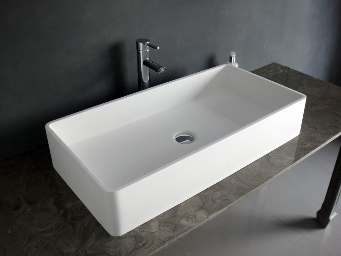 ... sink b060 is customized yes brand name yogus type countertop sinks