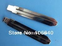 50pcs/lot  Toy43 blade