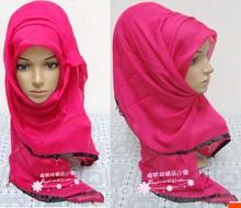 scarf muslim reviews