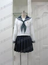 japan accessories promotion