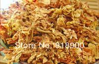 Free Shipping! Luo Han Guo flower 400g Herbal tea Mangosteen dried flower tea Chinese flower tea  super slimming.