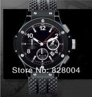 Free Shipping - Hot Sale New Automatic Movement Men's Luxury Fashion Watches,brand watches, Wristwatch