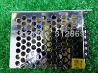 [Seven Neon]Free DHL express shipping 20pcs mini size high quality 100-240V input AC/DC 12V 5A switching power supply