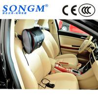 Chinese mini electronic car massager (Free shipping)