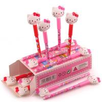 Мелки Kitty 12 2119