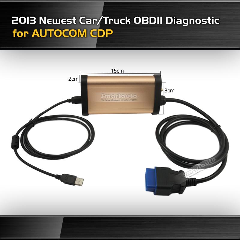 font-Truck-OBD2-Diagnostic-Tool-for-AUTOCOM-CDP-Compact-Diagnostic.jpg