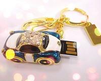 Wholesale usb flash pen drive 512 USB 2.0 Flash Memory Pen Drive Stick thumb/car/key free shipping