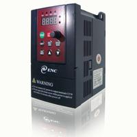 mini frequency inverter/ ac motor drive/ VFD/ VSD/ variable frequency drive/ 220V~ inverter/ 50HZ/60HZ converter