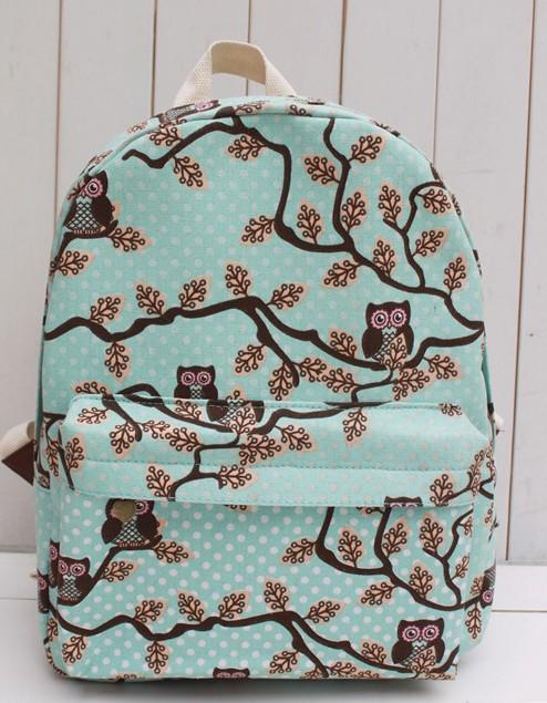 Рюкзак дети рюкзаки женская дорожные