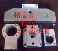 CNC CNC machining center CNC lathe processing non-standard parts machining of bevel gear, bevel gear custom made of brass